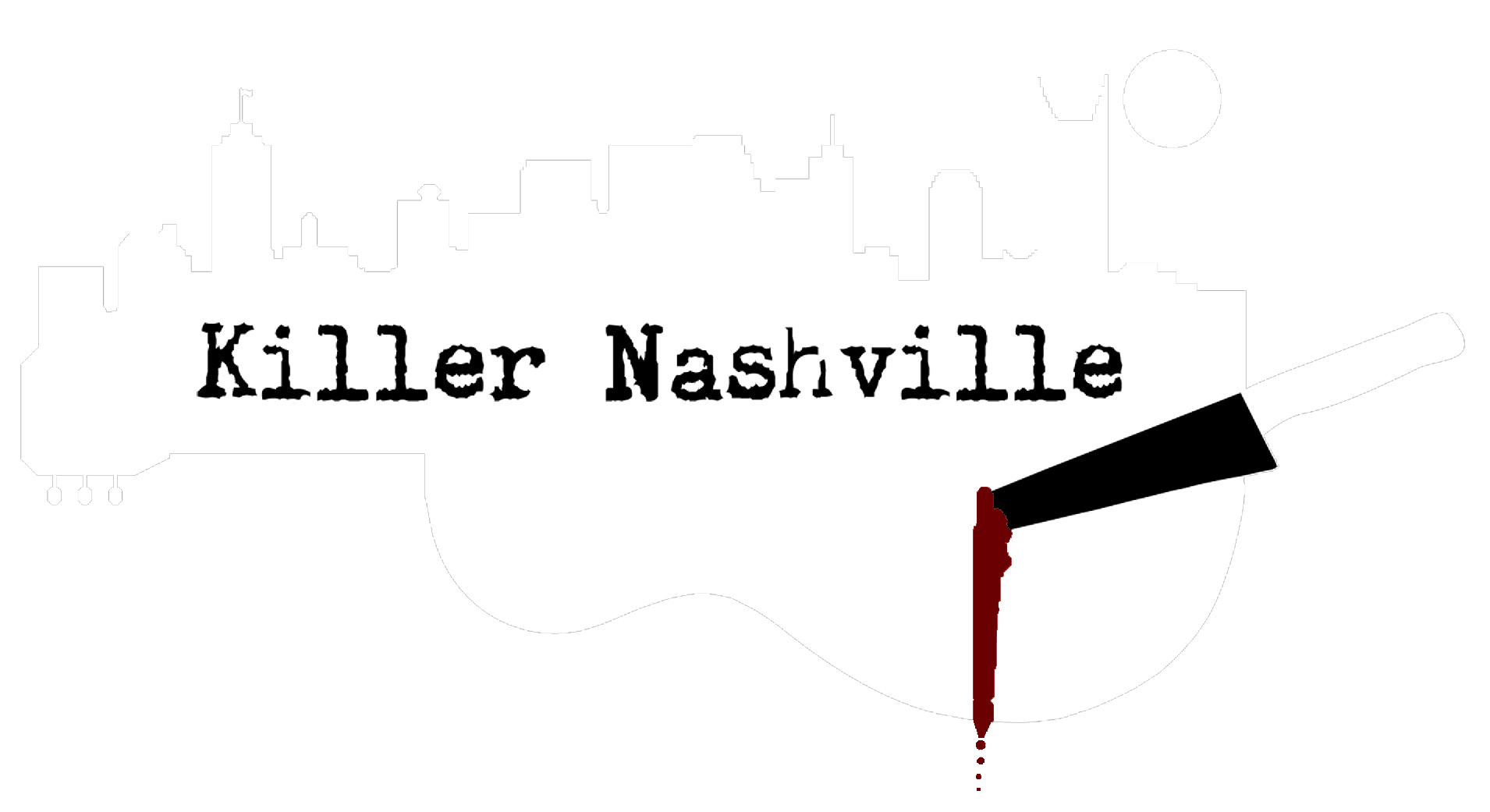 Shop Killer Nashville